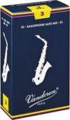 Ikonka uživatele Saxofon