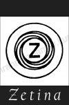 Ikonka uživatele Zetina