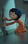 Ikonka uživatele Coraline