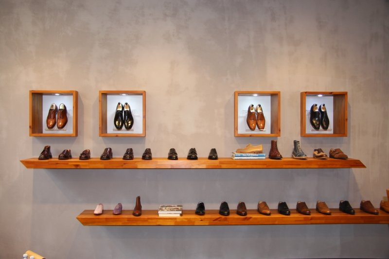 V minulém článku jsme se ocitli ve světě rámových bot. Pokud vás zaujaly a  toužíte po nich ed703e94b2