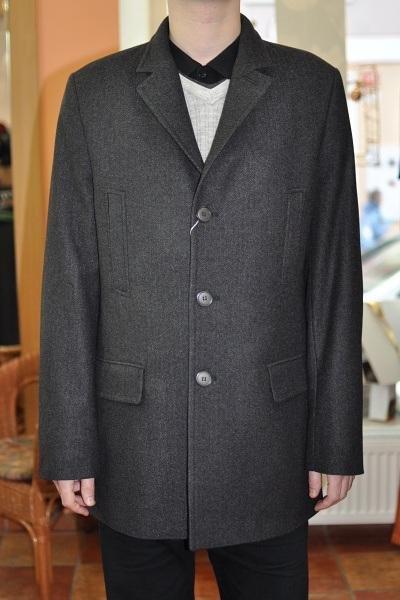 583cde3539b9 Kupujeme pánský zimní kabát - díl druhý - Módnípeklo.cz
