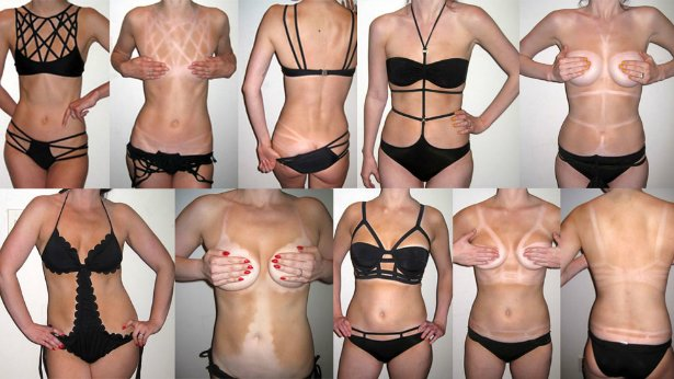 Zdroj: http://jezebel.com/the-strappy-swimsuit-trend-creates-the-worlds-worst-tan-1585463004