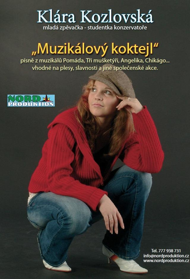 da304129759 Esence - Módnípeklo.cz