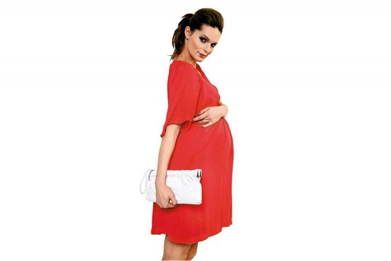 Oblečení pro těhotné - 2. díl - Módnípeklo.cz 034c133fd0
