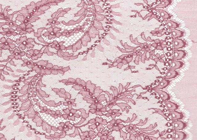 zdroj: http://bandjfabrics.com/fabric/chantilly-lace-120