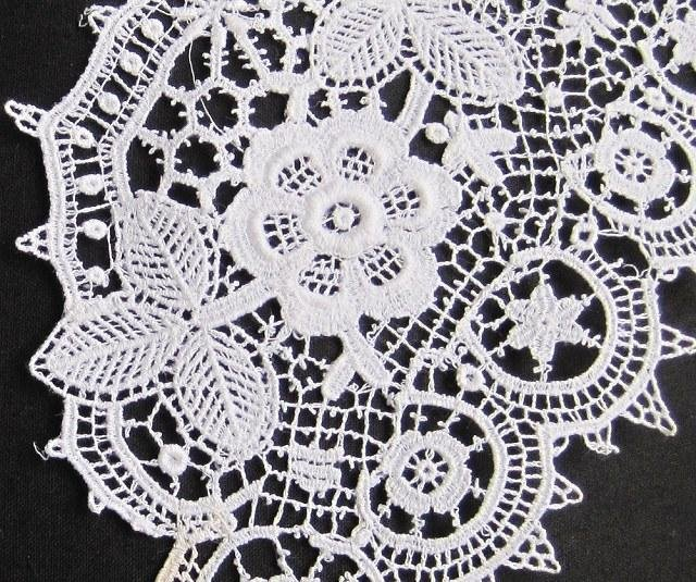 z blogu Lace for Study, zdroj: http://www.laceforstudy.org.uk/wp-content/uploads/2011/03/IMG_2705.jpg