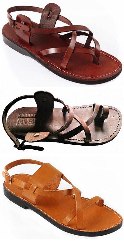 90355224f794 Zdroj  http   www.kabelkyodhrabenky.cz faraon-sandals
