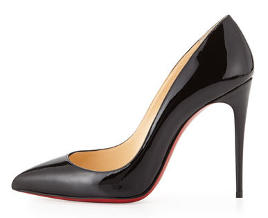 http   www.neimanmarcus.com Christian-Louboutin-Pigalle-Follies-Point-Toe-Red-Sole-Pump-Black  4d80af72c3