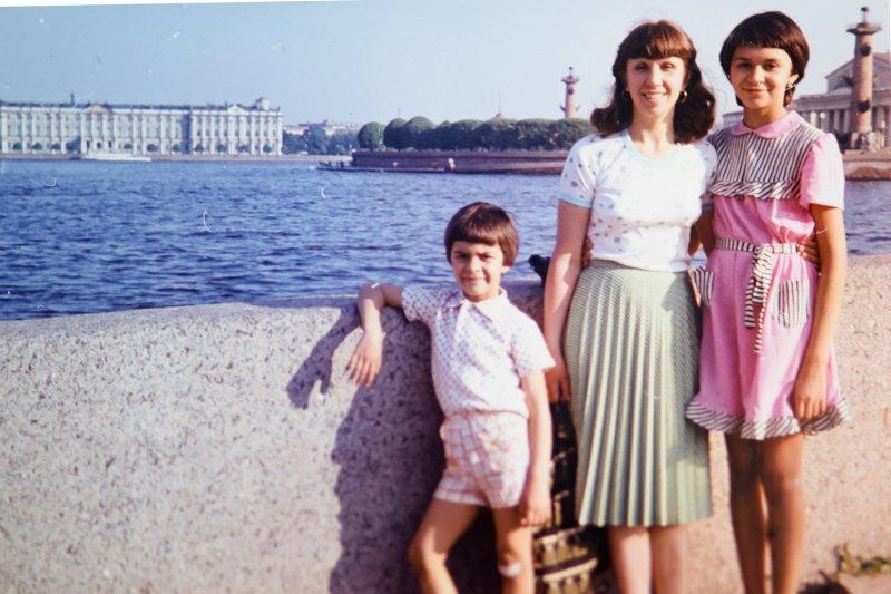 Maminky to vždycky myslely dobře, ale některé modely byly spíš za trest. Zdroj: Lyudmila2509 / Shutterstock, Inc.