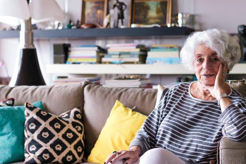 Dominique Peclers tehdy netušila, že trendy obrátí módní odvětví v obří průmysl. zdroj: archiv Kamily Boudové